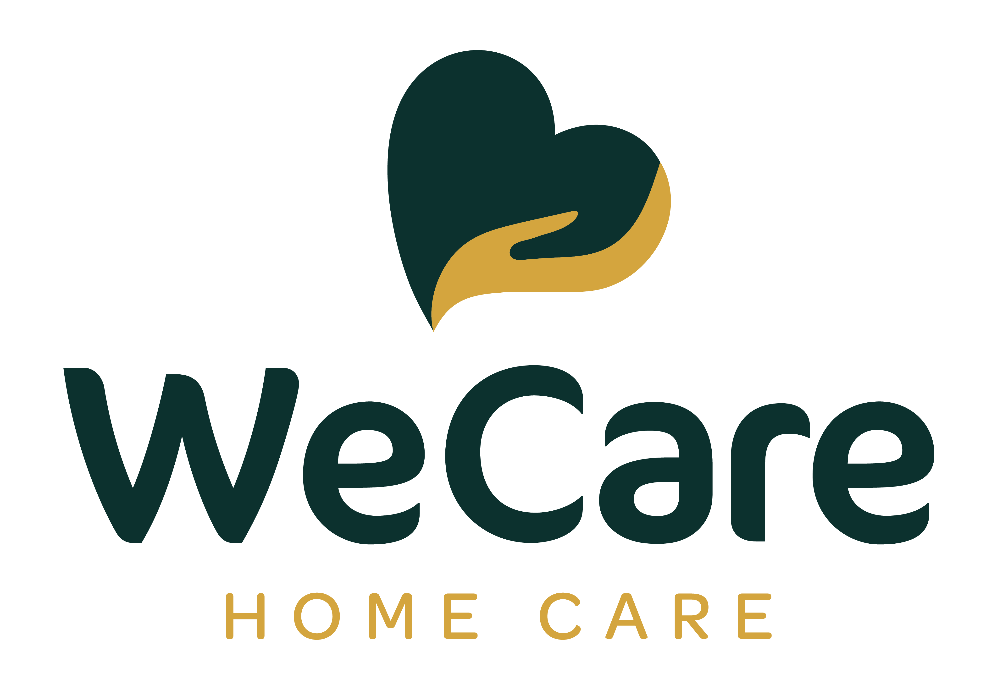 We Care Home Care