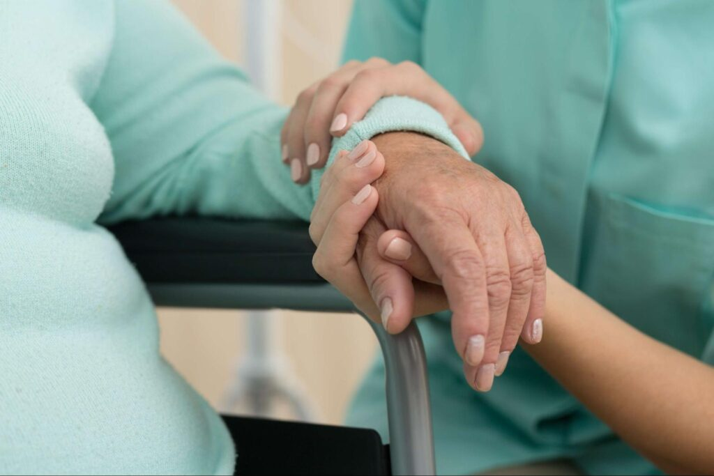 Personal Home Care Services